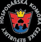 Logo Hkcr.png | OKRESNÍ HOSPODÁŘSKÁ KOMORA KUTNÁ HORA